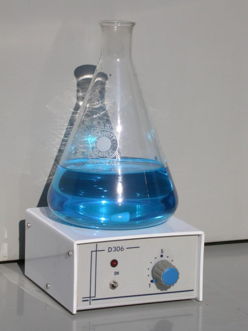 Agitatore-Magnetico-D306