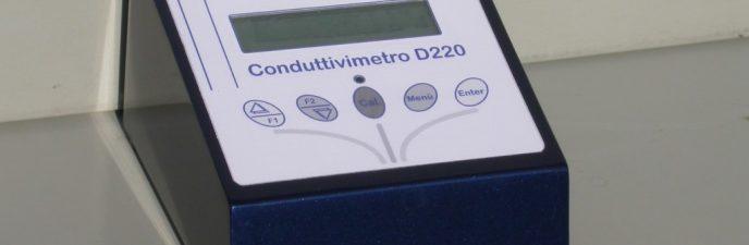 Conduttivimetro-D220-1024x768