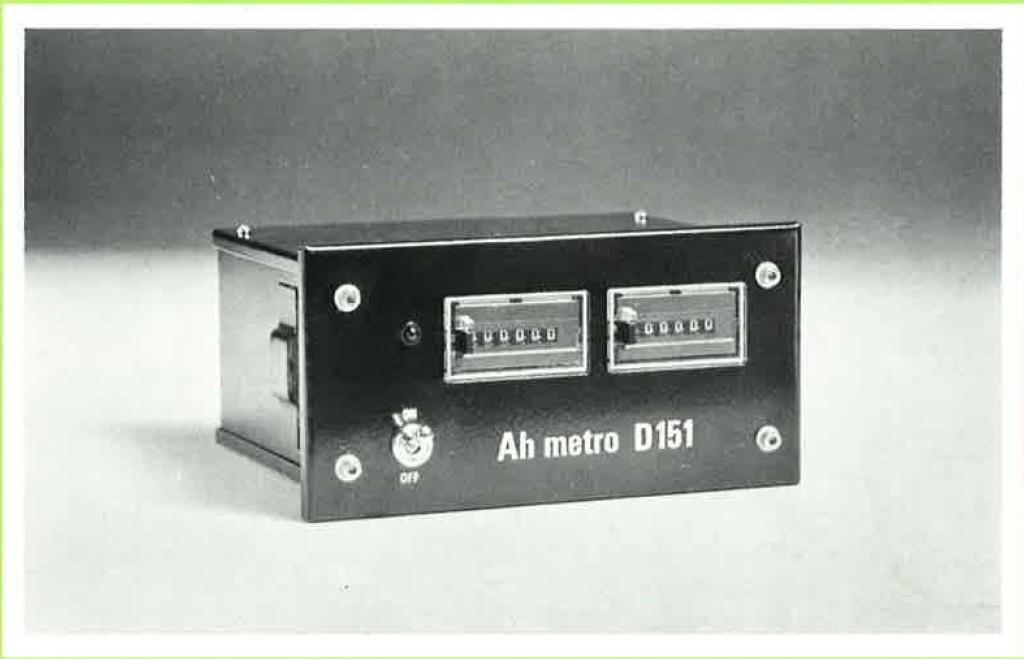 D251-1024x659