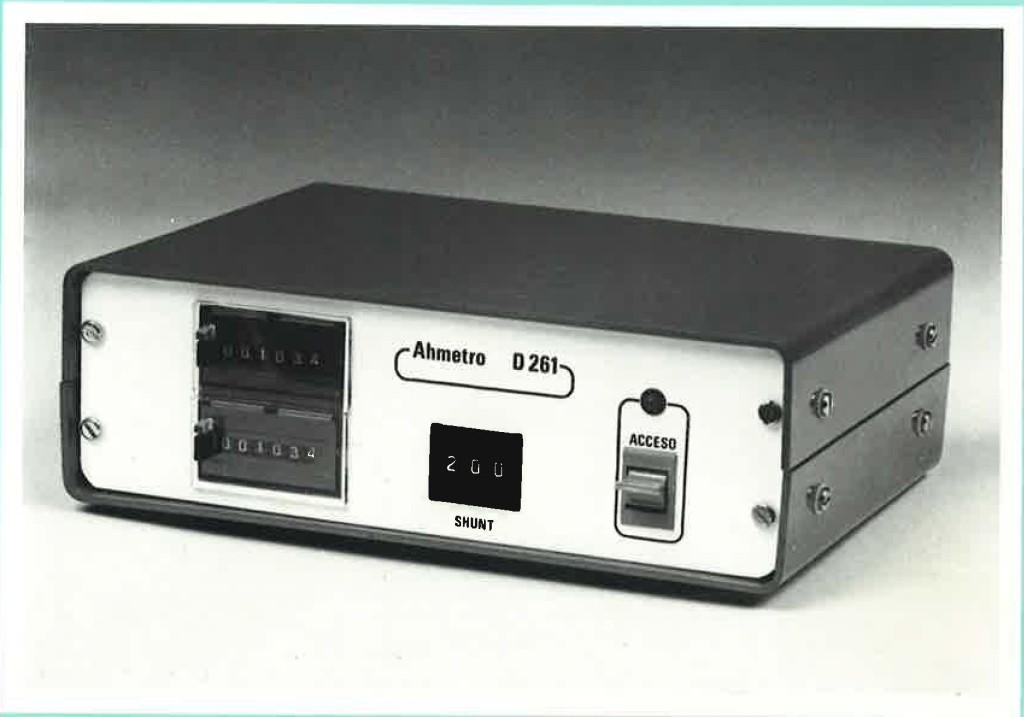 D261-1024x717