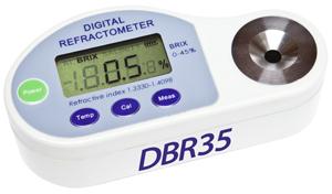 DR-DBR351
