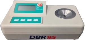 DR-DBR95