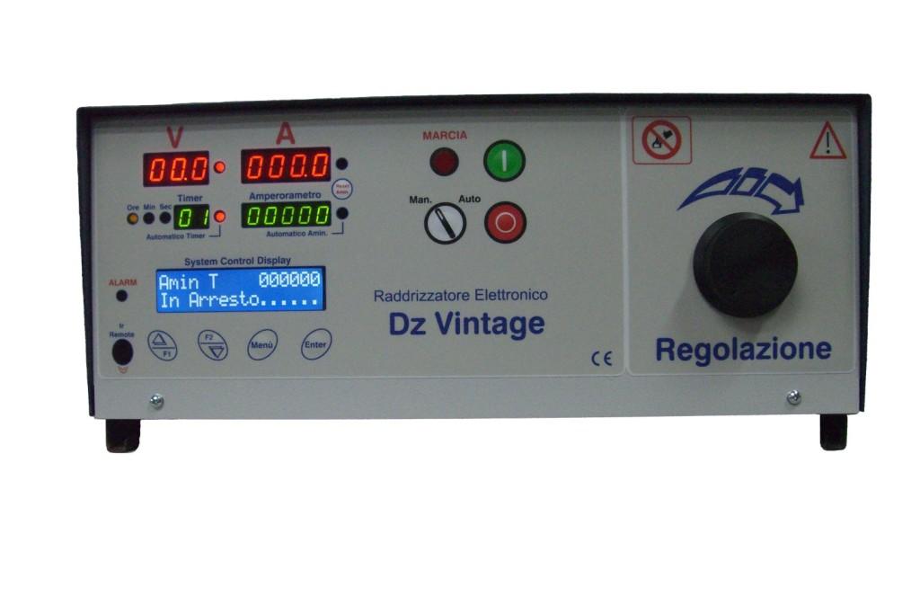 DT-Vintage-1024x683