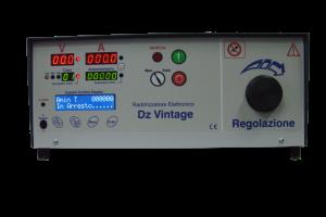 DZ-Vintage-300x200