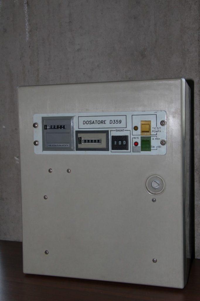 EOS-600D-3632