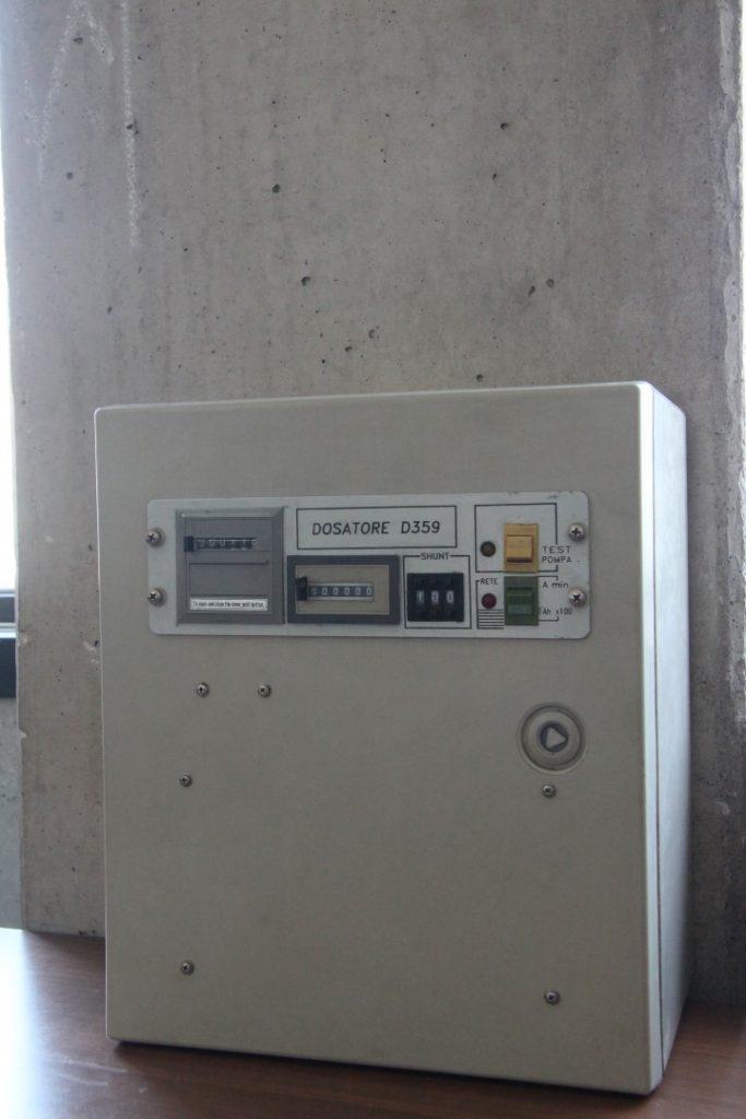 EOS-600D-3633