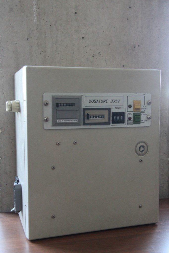 EOS-600D-3634-683x1024