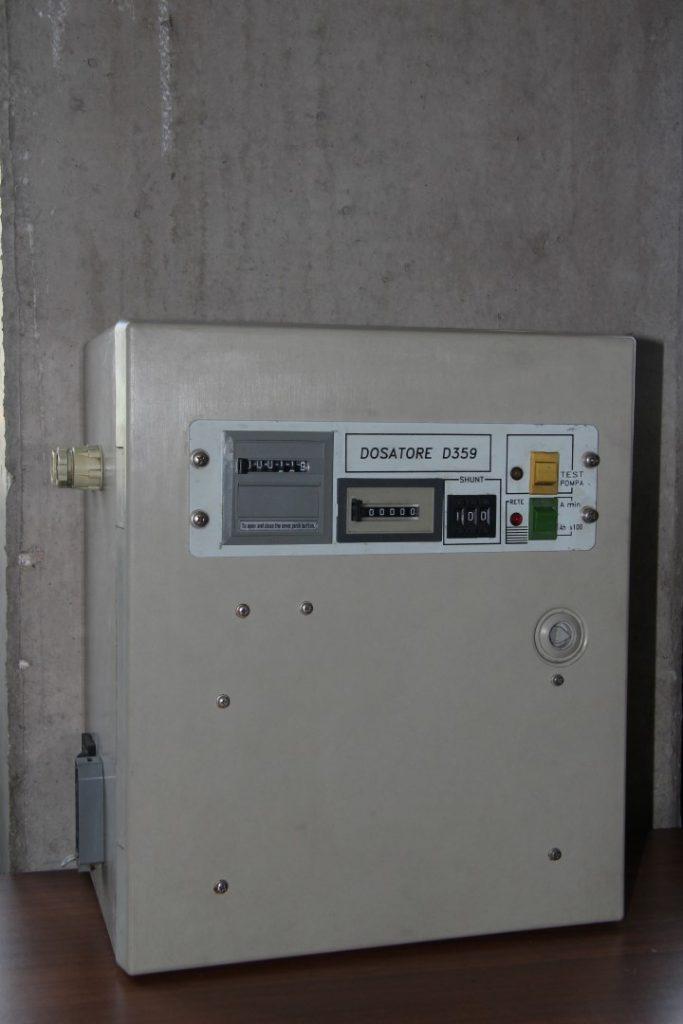 EOS-600D-3635