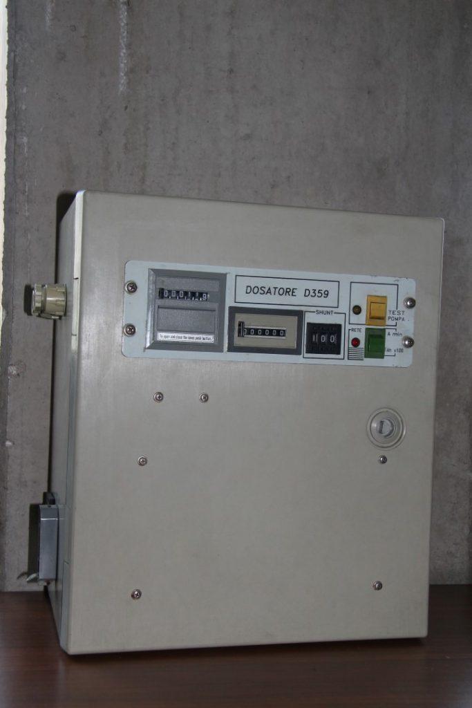 EOS-600D-3636