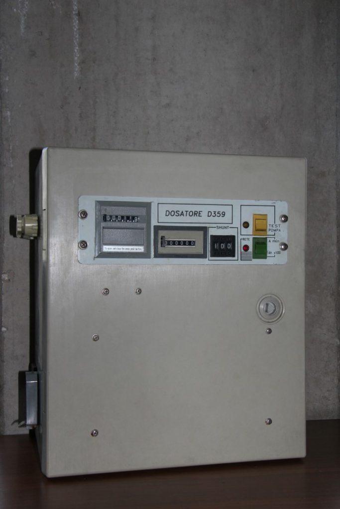EOS-600D-3637